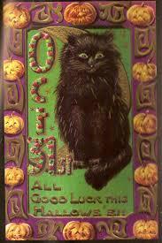 379 best halloween images on pinterest retro halloween happy