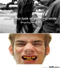 We Love Meme - things boys do we love by trollloool meme center