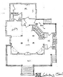 craftsman homes floor plans craftsman home programs and much more styles floor plans
