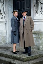 Foyle S War Season 10 141 Best Foyle U0027s War Images On Pinterest Michael Kitchen