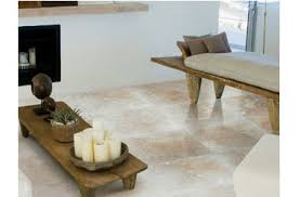 Floor And Decor Clearwater Florida Find Any Floor Print Friendly
