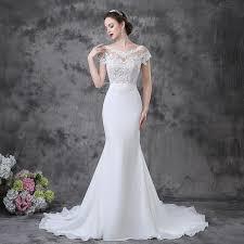 corset wedding dresses sleeve lace top mermaid corset wedding