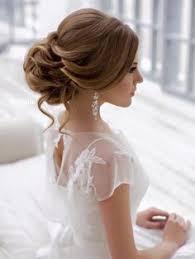 wedding hairstyles for hair elstile wedding hairstyles for hair 5 weddings hair style