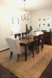 Area Rugs Dining Room Kitchen Marvelous Cheap Kitchen Rugs Dining Table Area Rug Area