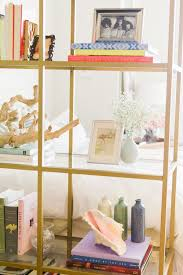 Gold Bookshelves by 143 Best Ikea Images On Pinterest Home Live And Ikea Storage