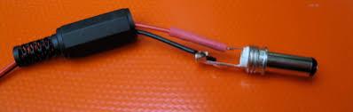 arduino playground 9vbatteryadapter