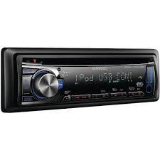 black friday car stereo sales
