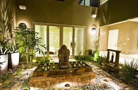 themed patio 10 gorgeous asian inspired patio designs rilane