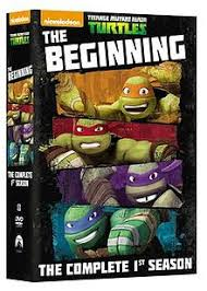 Seeking Season 1 Wiki Mutant Turtles 2012 Tv Series Season 1