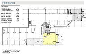 residence inn floor plans amazing open office floor plan designs pin open floor plan kitchen