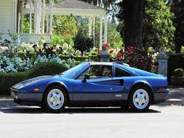 208 gtb for sale 328 gts for sale in colfax nd carsforsale com