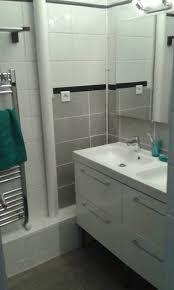 chambre privatif provence chambre privatif provence 19 images appartement à barjols