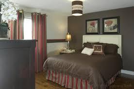 interior design in the bedroom upholstered headboards devine