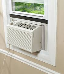 Small Window Ac Units Amazon Com Duck Brand 284423 Window Air Conditioner Insulating
