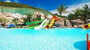 welcome to riviera beach florida riviera beach florida fl