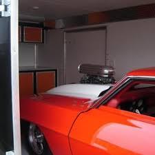race car trailer cabinets trailer superstore get quote 42 photos auto parts supplies