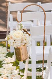 best 25 champagne wedding decorations ideas on pinterest