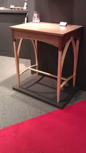 36 best standing desks images on pinterest standing desks desk