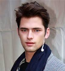 latest hair cuting stayle 20 latest short hairstyles for men mens hairstyles 2018