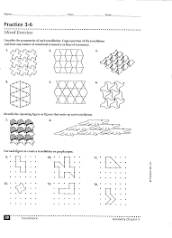 tessellation worksheet tessellation worksheet ks3