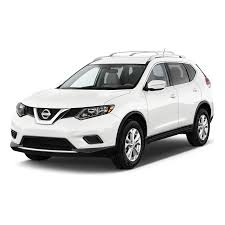 nissan rogue warning lights 2016 nissan rogue available in charlottesville va