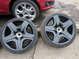 bentley wheels on audi bentley 19 inch alloy wheels mint 5x112 audi a3 a4 a5 a6 mercedes