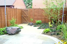 sand garden design ideas for garden design relax apply zen garden