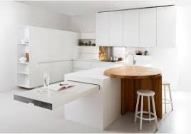 60 Inspiring Kitchen Design Ideas Home Bunch Interior by Kitchens Ideas For Small Spaces Cozy 60 Inspiring Kitchen Design