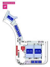 100 venue floor plans check the u0027mwc 2015 barcelona