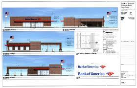 menards house floor plans bank of america floor plan exceptional tradewinds menards boa