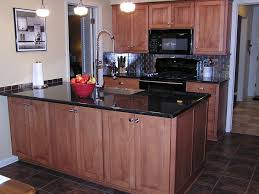 kansas city reface kitchen cabinets traditional with peninsula