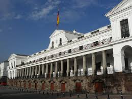 Home Design Plaza Quito by Exploring Quito Ecuador