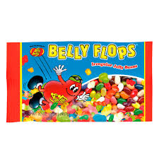 Where To Buy Jelly Beans Belly Flops Jelly Beans 2 Lb Bag Jelly Belly Candy Company
