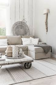 Luxe Home Interiors Wilmington Nc Best 25 Luxe Boutique Ideas On Pinterest Tropical Chaise Lounge