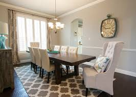 dining room ideas 2013 a of this a of that dining room tour