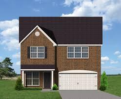 terrific kentucky house plans contemporary best image