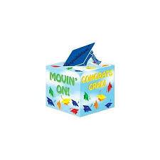buy bulk buys graduation card memory box of 42 in cheap