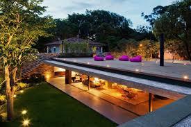 rooftop deck design rooftop terrace deck design ideas interiorholic com