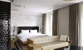 chambre d hotel quelle est la différence entre une chambre d hôtel et une suite