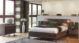 celio chambre liberty celio meubles divo bouzonville 57320