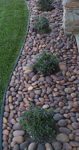 pebbles for garden path lawsonreport 48cc0c584123