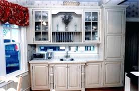 kitchen cabinets order online unfinished kitchen cabinet