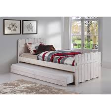 Boys Daybed Bedroom Captain Full Size Bed Donco Kids Keymark Store