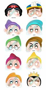 189 best antifaces images on pinterest masks crafts and