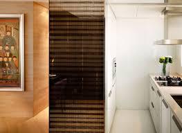 Bedroom Decorating Ideas Hong Kong Small Luxury Flat In Hong Kong Idesignarch Interior Design