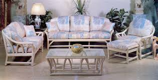 rattan furniture by ayers for home pinterest rattan
