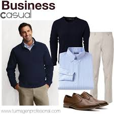 dressing business casual for men best page 8 of 10