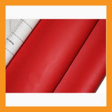 Upholstery Glue For Cars Adhesive Upholstery Vinyl Faux Leather For Car Interior Vinyl