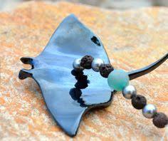 gift ideas scuba diving ornaments scubas