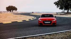 audi tt colors 2017 audi tt rs drive review with horsepower specs and photos